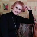 Лилия, 45 лет