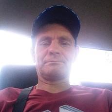 Фотография мужчины Алексей, 46 лет из г. Калтан