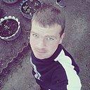 Владимир, 29 лет
