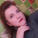 Мария, 23 года