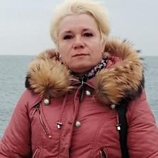 Фотография девушки Евгения, 48 лет из г. Темрюк