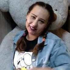 Фотография девушки Анна, 32 года из г. Минусинск
