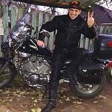 Фотография мужчины Aleks, 47 лет из г. Крупки