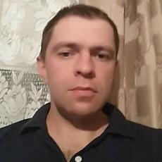 Фотография мужчины Петя, 37 лет из г. Коростень
