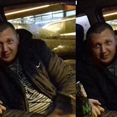 Фотография мужчины Дима, 31 год из г. Рогачев