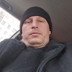 Фотография мужчины Васек, 33 года из г. Костанай
