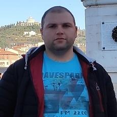 Фотография мужчины Xxx, 31 год из г. Тбилиси