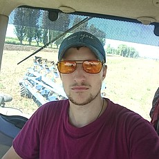 Фотография мужчины Олександр, 23 года из г. Дунаевцы