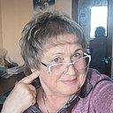 Римма, 68 лет