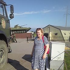 Фотография девушки Надежда, 32 года из г. Киселевск