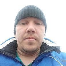 Фотография мужчины Владимир, 35 лет из г. Шушенское