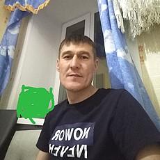 Фотография мужчины Роман, 40 лет из г. Новосибирск