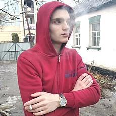Фотография мужчины Микола, 19 лет из г. Макаров