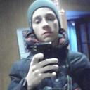 Иван, 19 лет