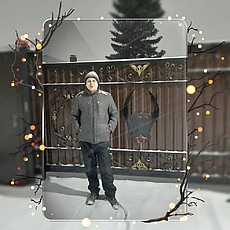 Фотография мужчины Ильдар, 42 года из г. Капчагай