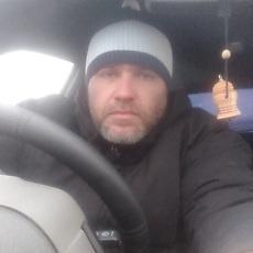 Фотография мужчины Евгений, 37 лет из г. Макеевка