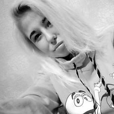 Фотография девушки Малая, 20 лет из г. Киевский