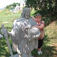 Фотография девушки Лариса, 53 года из г. Белая Церковь