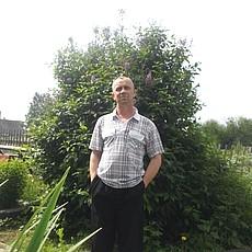 Фотография мужчины Андрей, 51 год из г. Санкт-Петербург
