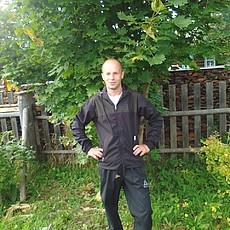 Фотография мужчины Вова, 31 год из г. Пермь