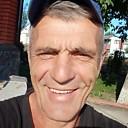 Іван, 50 лет