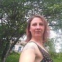 Люба, 36 лет