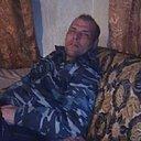 Антон, 40 лет
