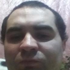 Фотография мужчины Денис, 34 года из г. Урень