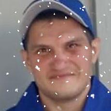 Фотография мужчины Бекир Халиков, 35 лет из г. Ангрен
