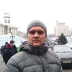 Фотография мужчины Александр, 23 года из г. Чернигов