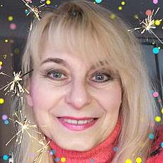 Фотография девушки Просто Я, 60 лет из г. Шевченково