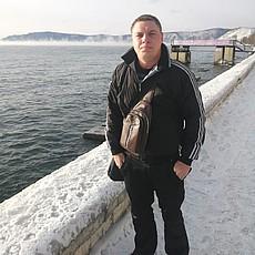 Фотография мужчины Сергей, 28 лет из г. Ильский