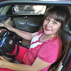 Фотография девушки Ирина, 41 год из г. Осинники