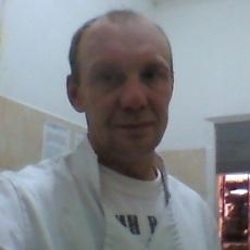 Фотография мужчины Серж, 49 лет из г. Иркутск