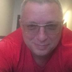 Фотография мужчины Валера, 50 лет из г. Москва