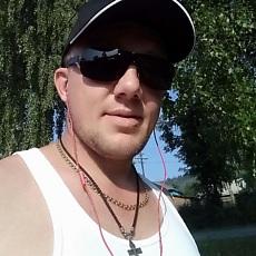 Фотография мужчины Евгений, 38 лет из г. Златоуст