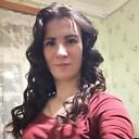 Ася, 21 год