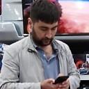 Адам, 33 года