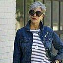 Марина, 55 лет