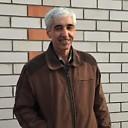 Рафаиль, 58 лет