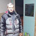 Михаил, 52 года