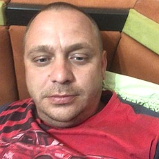 Фотография мужчины Evgenui, 39 лет из г. Краснодар