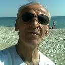 Эдуард, 67 лет