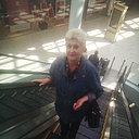 Ида, 63 года
