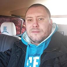 Фотография мужчины Сергей, 41 год из г. Мерефа