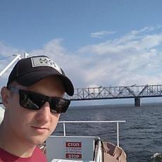 Фотография мужчины Олег, 28 лет из г. Ульяновск