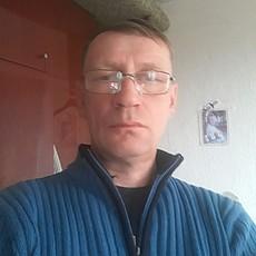 Фотография мужчины Дима, 48 лет из г. Могилев