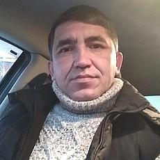 Фотография мужчины Айрат, 42 года из г. Стерлитамак