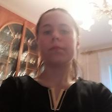 Фотография девушки Елена, 30 лет из г. Минск