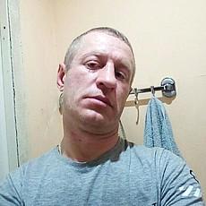 Фотография мужчины Виталий, 39 лет из г. Вилейка